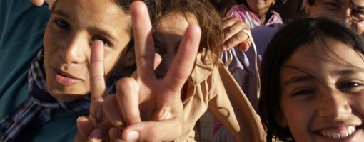 children_camps_peacesign510.jpg