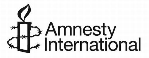 amnesty_logo_510.jpg