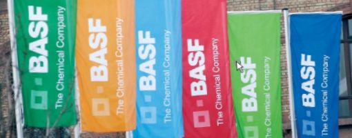 basf_flags_510.jpg