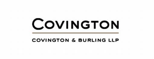 72b3covington-burling.jpg
