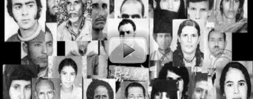 trailer_western_sahara_-_africas_last_colony_510.jpg