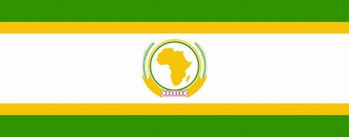 african_union_510.bmp.jpg