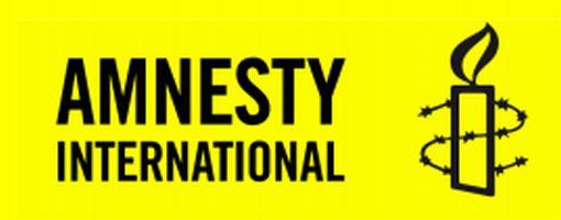 amnest_international.jpg