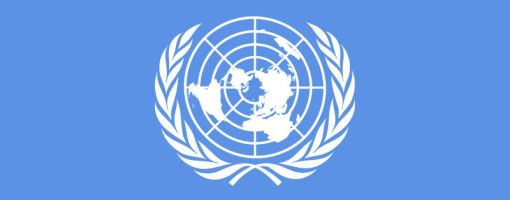 united_nations_510.jpg
