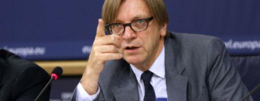 verhofstadt_510.jpg