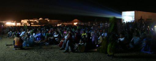 film_festival_sahara.jpg