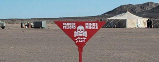 landmines_510.jpg