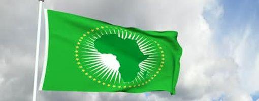 african_union_flag.jpg