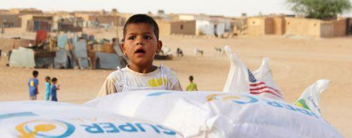 food_aid_child.jpg