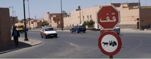 street_el_aaiun.jpg
